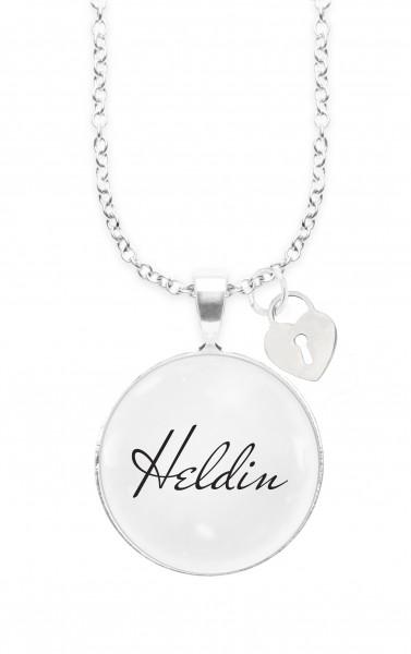 HELDIN
