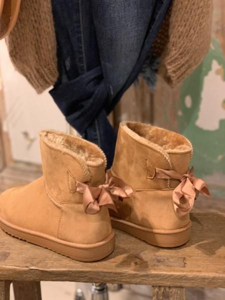 Boot 39
