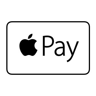 apple-pay-logobnAF6ZyQj5GPq