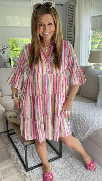 "Kleid ""Mirella"""