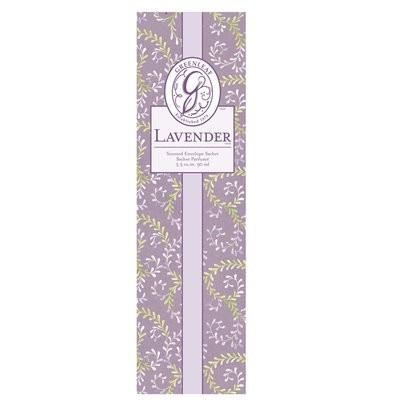 Fresh Scents Slim - Lavendel